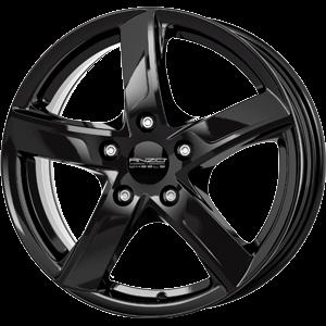 wheel_3d_1916_orig.png