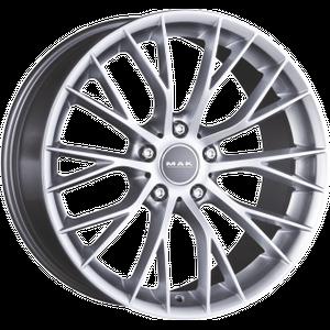 wheel_3d_661_orig.png