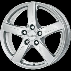 wheel_3d_1917_orig.png