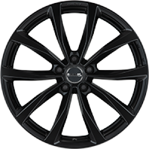 mak wolf gloss black front.png