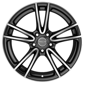 cx300_black-polished_0040.png