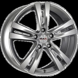 wheel_3d_711_orig.png