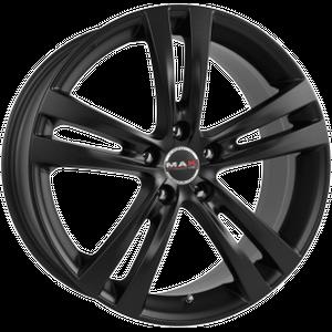 wheel_3d_712_orig.png