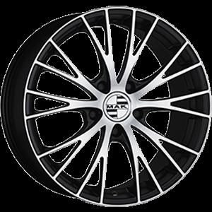 wheel_3d_1017_orig.png
