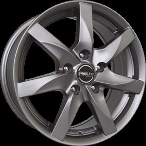 wheel_3d_1038_orig.png