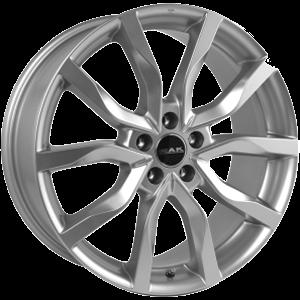 wheel_3d_1103_orig.png