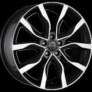 wheel_3d_1106_orig.png