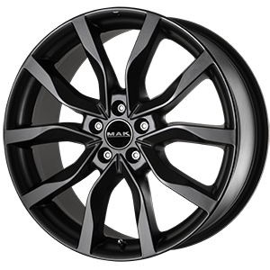 wheel_3d_1108_orig.png