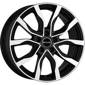 wheel_3d_1110_orig.png