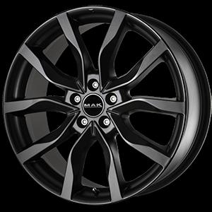 wheel_3d_1112_orig.png