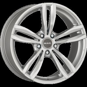 wheel_3d_1117_orig.png