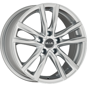 wheel_3d_1123_orig.png