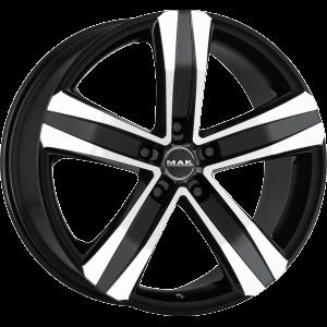 wheel_3d_1132_orig.png