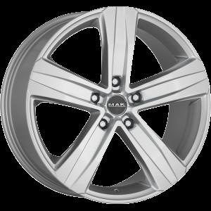 wheel_3d_1133_orig.png