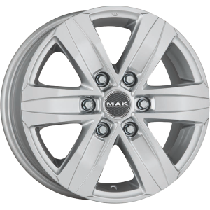 wheel_3d_1143_orig.png