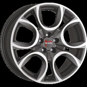 wheel_3d_1146_orig.png