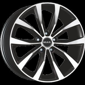 wheel_3d_1158_orig.png