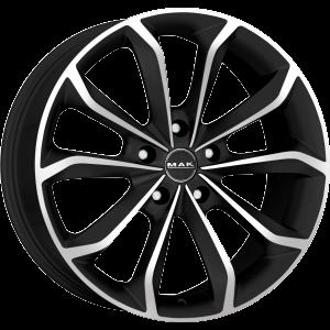 wheel_3d_1166_orig.png