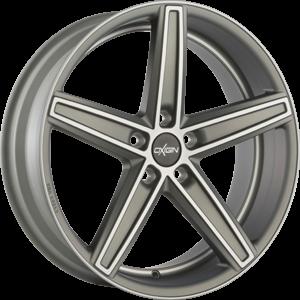 wheel_3d_1751_orig.png
